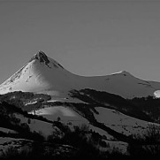 puy griou3