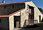 gite-façade-1024x768